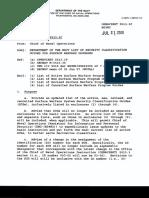 5513_3c.pdf