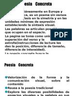 Poesia _ Concreta (1)