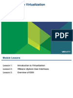 VS5ICM_M02_VirtualizationIntro
