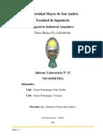 INFO. LAB 15 Yarari Palomeque