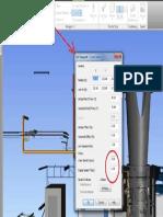 NWS settings.pdf