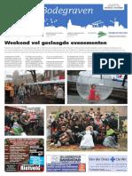 KijkopBodegraven-wk50-14december2016.pdf