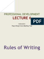 PD IOU Lecture 6.pdf