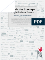 Guide Des Startups Hightech en France Olivier Ezratty Mar2015