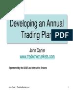 52585951-John-Carter-Trading-Plan-Slides.pdf