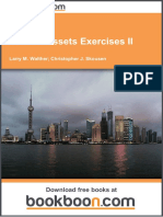 Current Assets Exercises II.pdf
