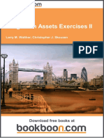 Long-Term Assets Exercises II.pdf