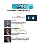 Risk-Management-and-Services-Comm.pdf
