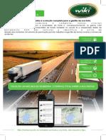 Wiki_Premium TRANSPORTE&LOGISTICA.pdf