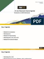 Mechanical_Intro_17.0_M00_Agenda_Live.pdf