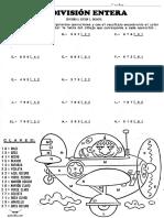 Division_inexacta_3_cifras_entre_2_001.pdf