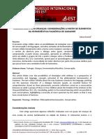 TEOLOGIA DAS E COM CRIANÇAS CONSIDERAÇÕES A PARTIR DE ELEMENTOS.pdf