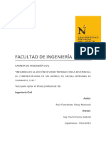 RUIZ FERNANDEZ DEISY MARICELA.pdf