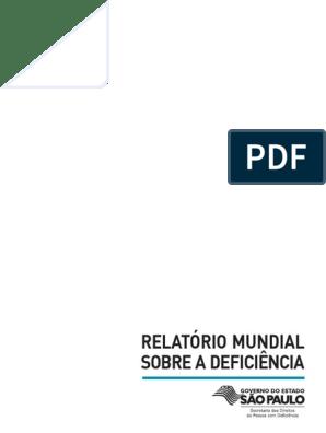 jennifer nicole lee modello fitness diet book pdf