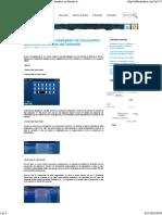 DocThor _ Cataloga Documentos