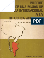 Informe Amnistia 1976 (Vega Jesus Miguel).pdf
