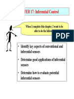 inferential.pdf