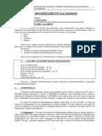 AULA (5).pdf