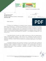 doc Maggi.pdf