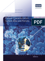 IntertekWhitepaper Surface Area and Porosity Chemicals170613