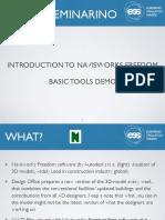 navisworks_seminarino.pdf