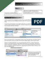 Final Cut Pro X Osnove odlicno!.pdf