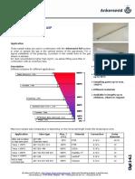 5070_1.6-1.7 AST Sample Tubes
