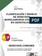 CAPACITACIÓN TIPO C.pptx
