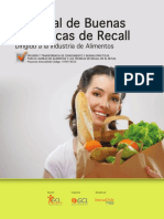 Manual Recall FINAL V3.pdf