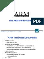 revised1-ARMinst