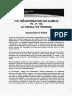 TCI Agreement