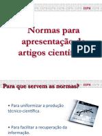 normatizacaodeartigos2013-130403092221-phpapp01.pdf