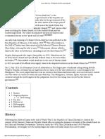 Nine-dash line - Wikipedia, the free encyclopedia.pdf
