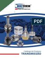 catalogo-2015-transmissao-kictech (1).pdf