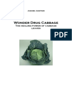 WonderDrugCabbageHealingCancerNaturallydownload.pdf