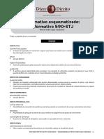 info-590-stj1.pdf