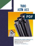TUBO ASTM A53.pdf