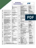 ATR72 F1 Checklist v1.0.doc