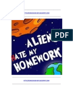 ALIENS HATE MY HOMEWORK -consciousb-boy.blogspot.com-.pdf