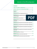 Design Guide UPS