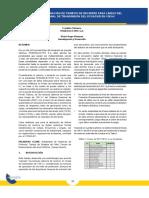 2_TIEMPOS DE RECIERRES PARA LINEAS.pdf