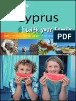 fr_Cyprus.pdf