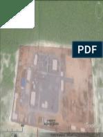 Wagp Compressor Station Badagry Lagos PDF