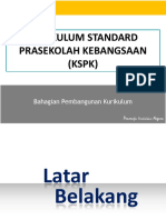 01 TAKLIMAT UMUM KSPK.pdf