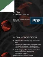 globalstratificationppt5-1249701120-phpapp02