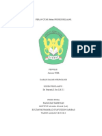 MAKALAH DASAR-DASAR NEUROLOGI.docx