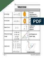 Formulaire-de-mecanique.pdf