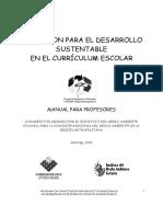 MANUAL DE PROFESORES.pdf