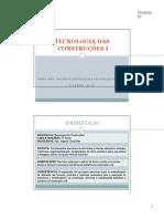Tecnologia das construções.pptx