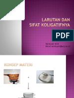 1a-larutan-dan-sifat-koligatifnya.pdf